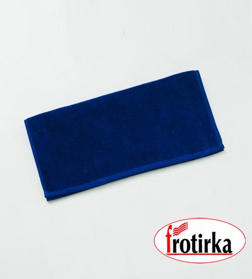 FroFit Frotirka